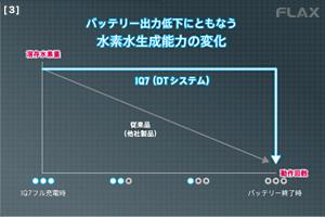 iq7-pic02-2.jpg